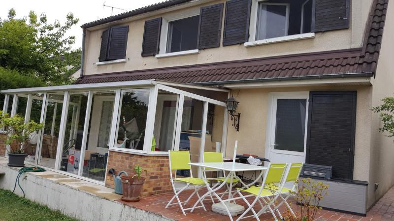 Sale house / villa Châlons-en-champagne 173000€ - Picture 4