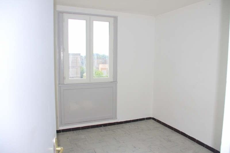 Vente appartement Le pontet 88000€ - Photo 5