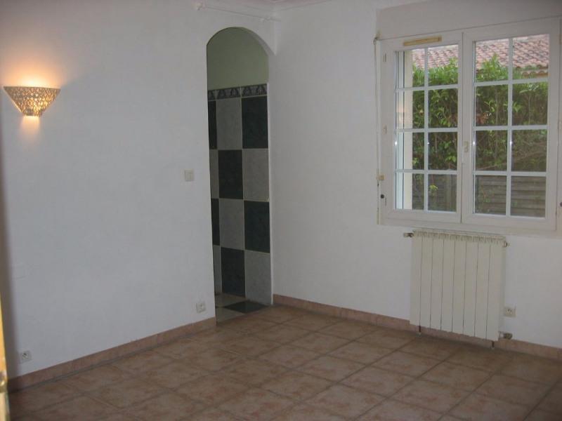 Sale house / villa Aigues mortes 399000€ - Picture 7
