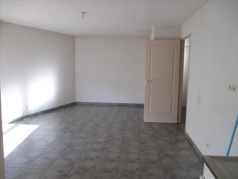Location appartement Lunel 610€ CC - Photo 2