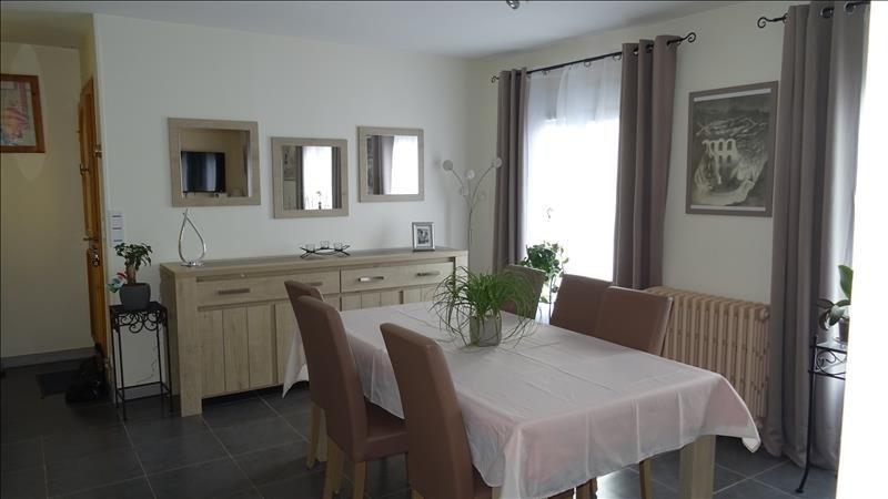 Vente maison / villa Montlouis sur loire 215000€ - Photo 1