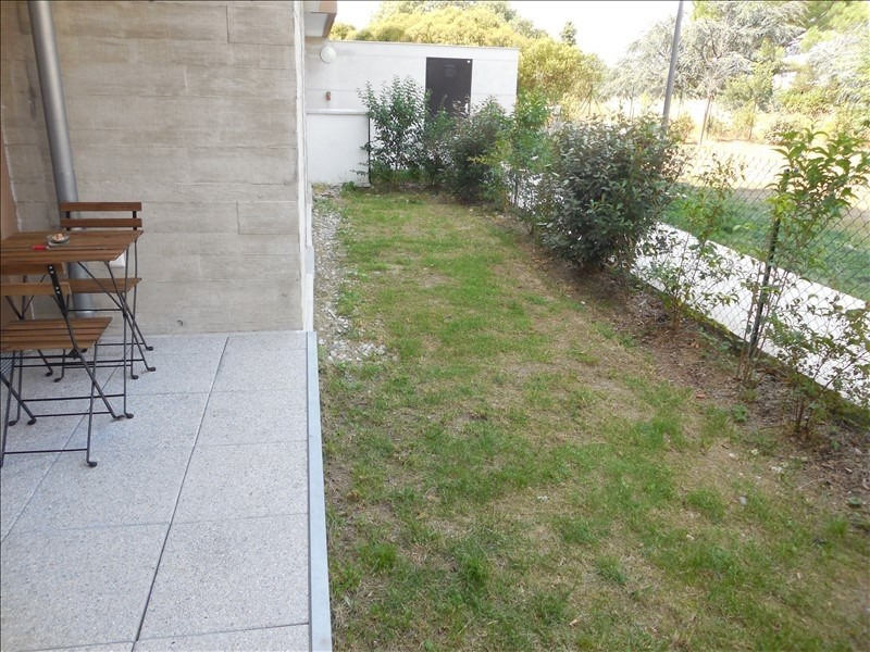 Sale apartment Toulouse 125 000€ - Picture 6