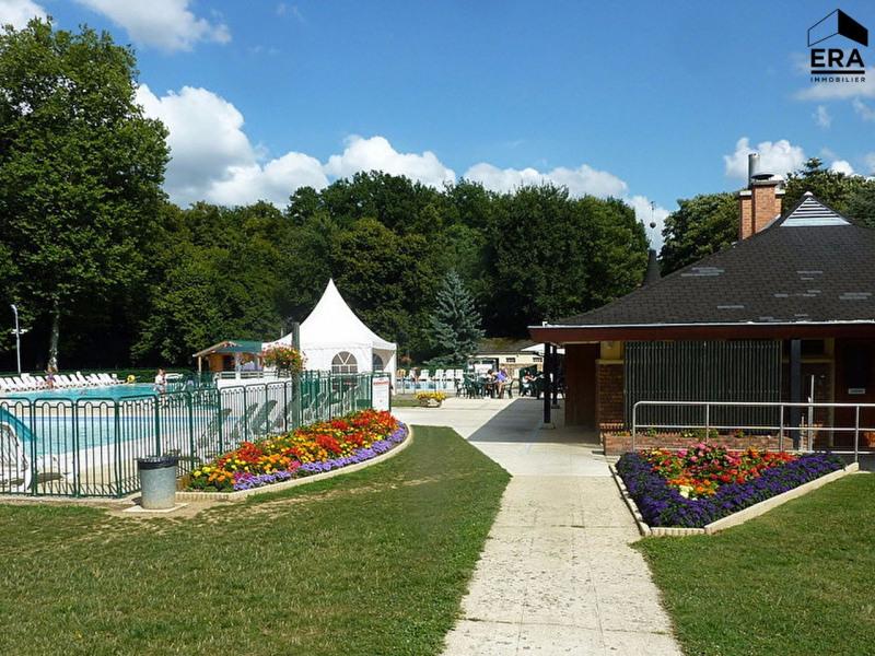 Vente maison / villa Lesigny 455000€ - Photo 13