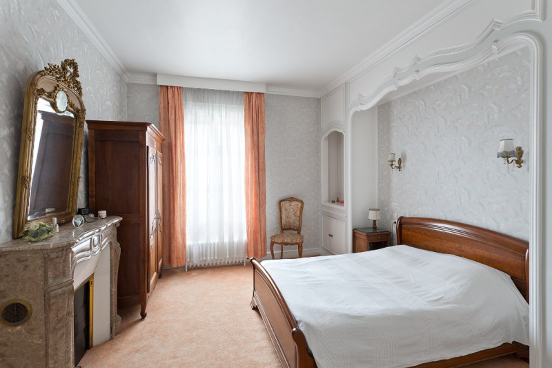 Vente de prestige maison / villa Beauvais 635000€ - Photo 5