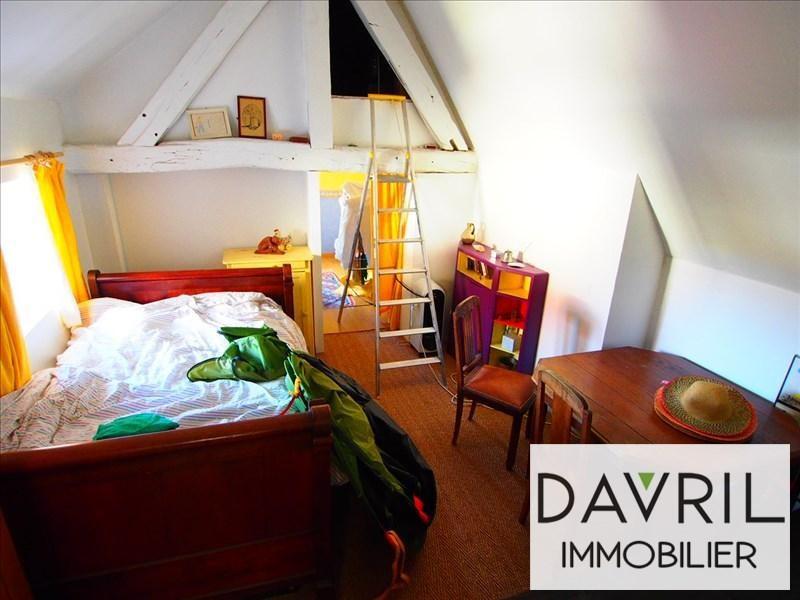 Deluxe sale house / villa Conflans ste honorine 295000€ - Picture 8