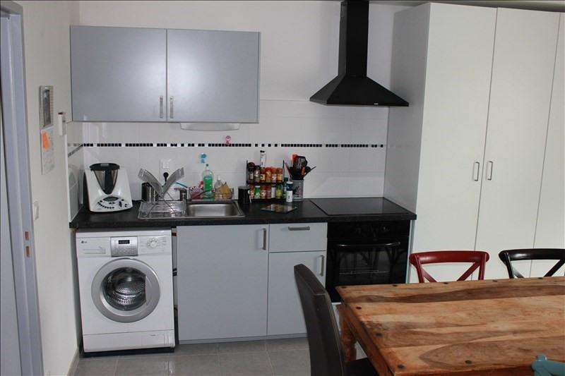 Location appartement Mauves sur loire 660€ CC - Photo 2