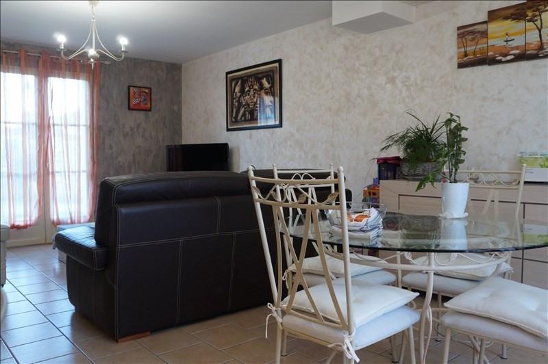 Vente maison / villa Ennery 376200€ - Photo 4