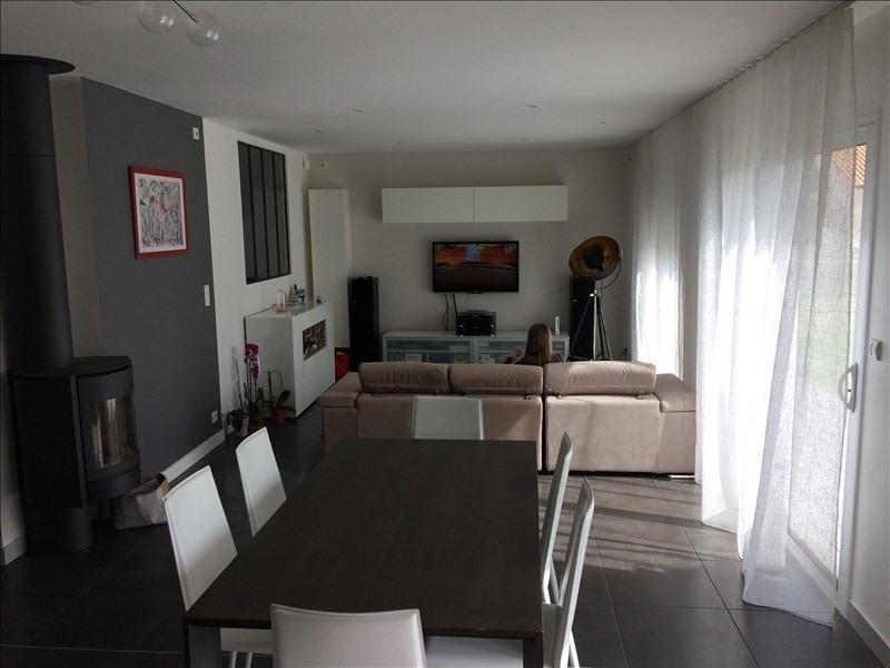 Vente maison / villa Nieul le dolent 283000€ - Photo 9