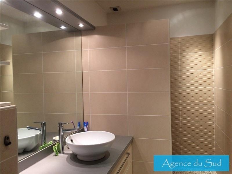 Vente appartement La ciotat 357000€ - Photo 6