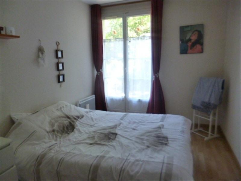 Vendita appartamento Nogent le roi 144000€ - Fotografia 4