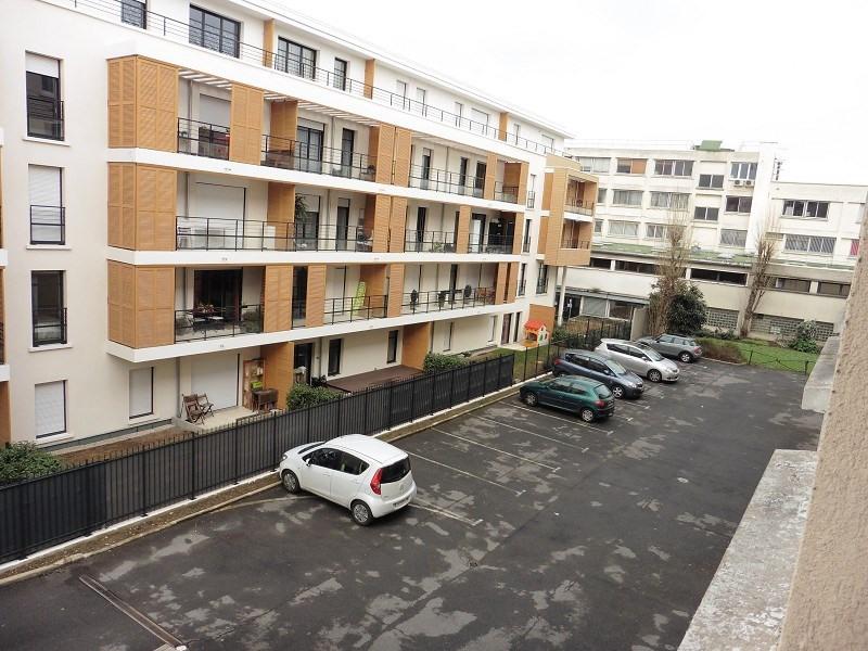 Vente appartement Maisons-alfort 285000€ - Photo 6