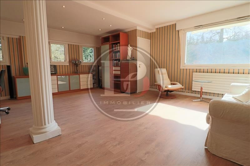 Vente de prestige maison / villa Bougival 1 490 000€ - Photo 4