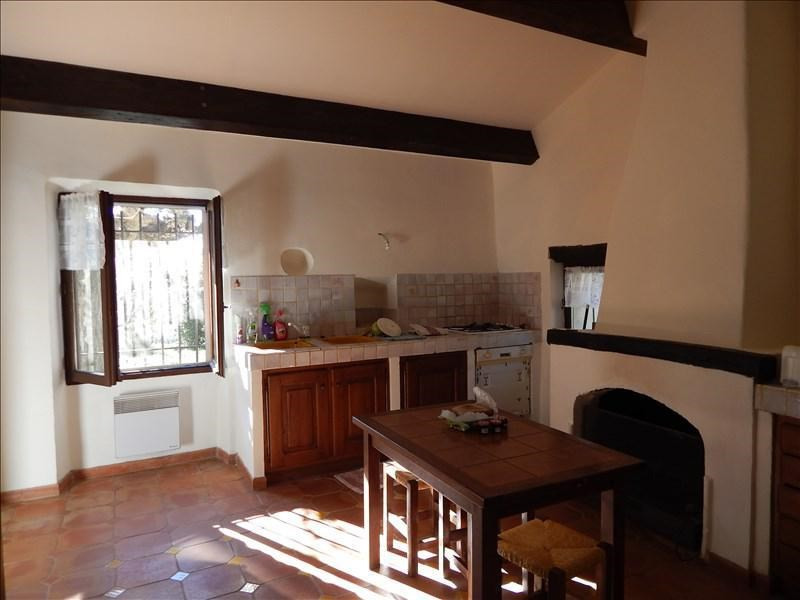 Vente maison / villa Salernes 393 750€ - Photo 6