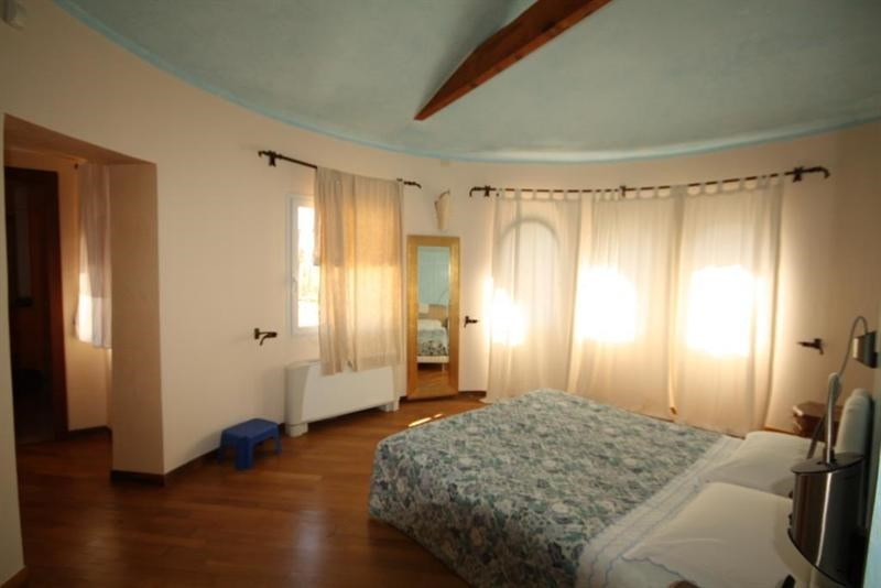 Location vacances maison / villa Cap d'antibes  - Photo 4