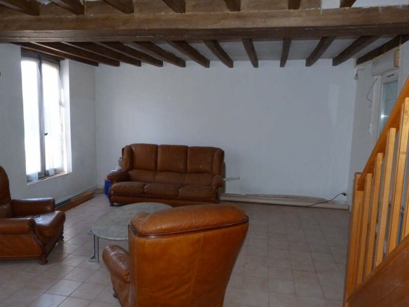 Sale house / villa Secteur charny 55 000€ - Picture 5
