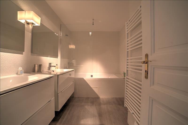 Vente de prestige maison / villa Peynier 890000€ - Photo 10