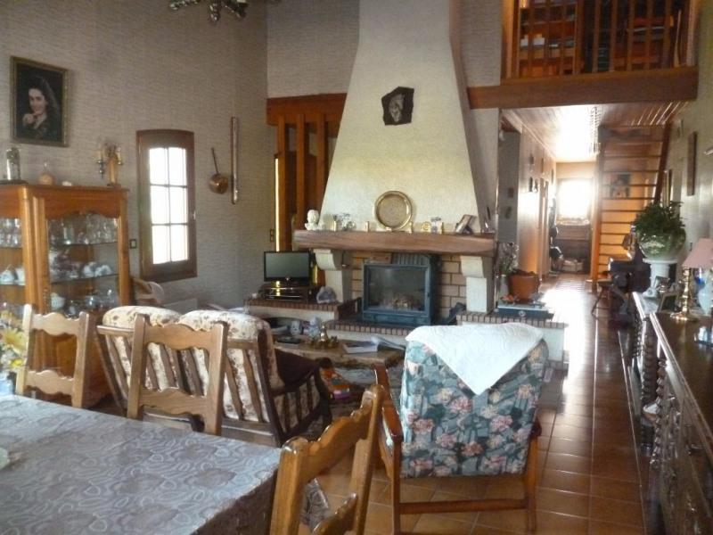 Vente maison / villa Saint vincent de tyrosse 273000€ - Photo 6