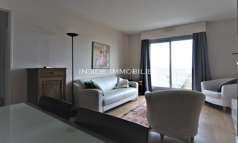 Locação apartamento Ferney voltaire 1480€ CC - Fotografia 4
