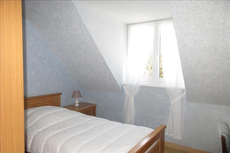 Vente maison / villa Audierne 218820€ - Photo 9