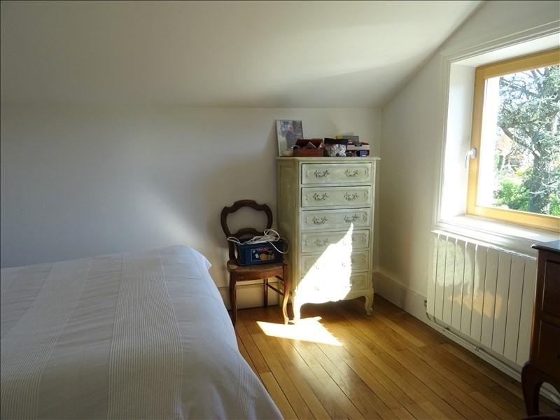 Vente maison / villa Heyrieux 285000€ - Photo 7