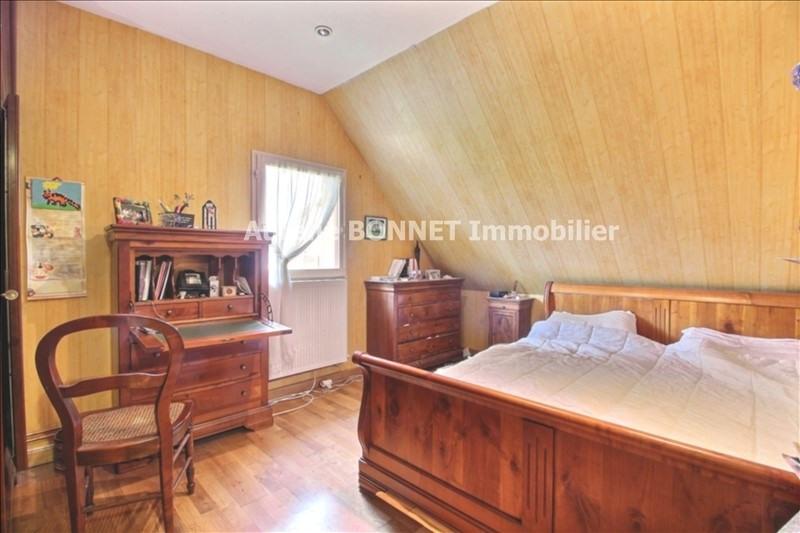 Vente maison / villa Touques 286000€ - Photo 9