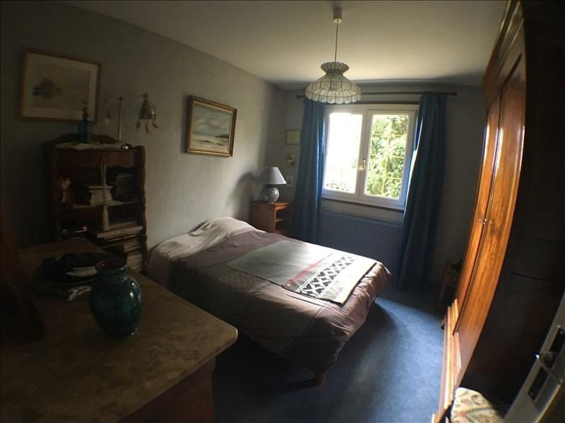 Vente maison / villa Moneteau 179000€ - Photo 7