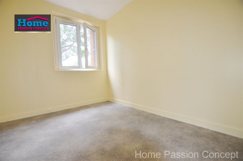 Vente appartement Nanterre 221 000€ - Photo 3