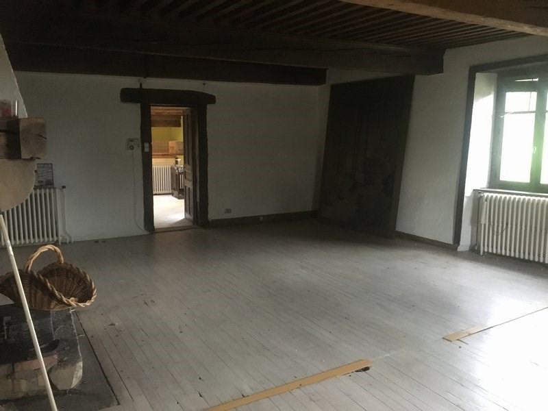 Vente maison / villa St paul en jarez 214000€ - Photo 5