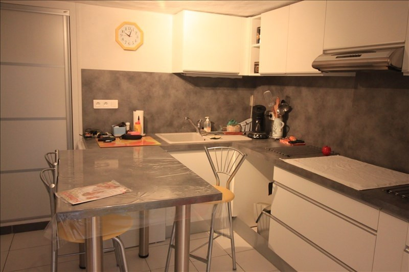 Продажa дом Montpellier 492000€ - Фото 7