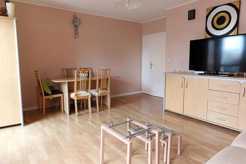 Vente appartement Osny 160000€ - Photo 2