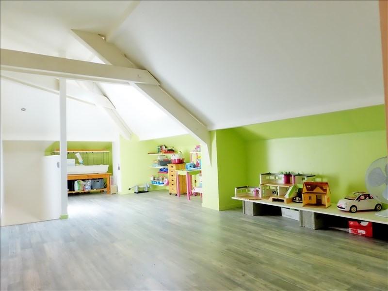 Vente maison / villa Marnaz 400000€ - Photo 6