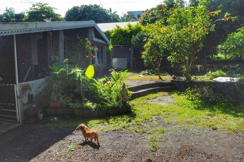 Vente maison / villa La possession 219000€ - Photo 6