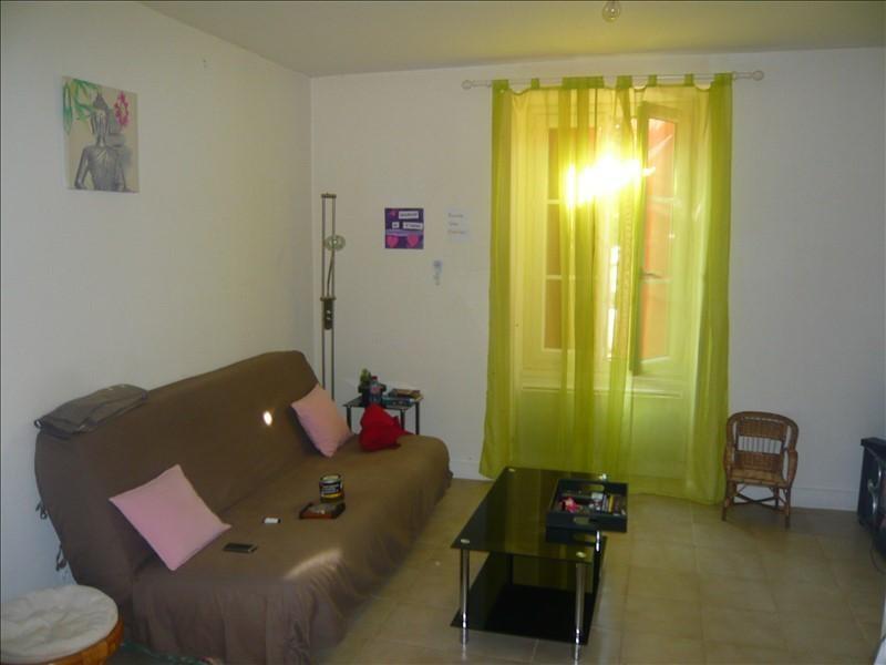 Sale house / villa Guerigny 105000€ - Picture 2