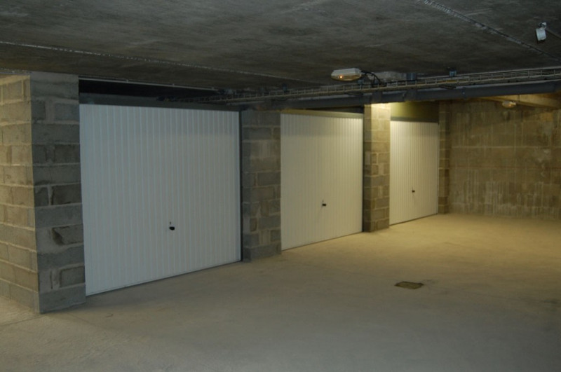 Sale parking spaces La rochelle 20 000€ - Picture 3