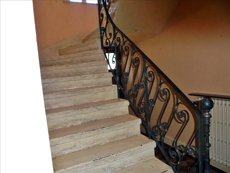 Produit d'investissement maison / villa Moyenmoutier 174000€ - Photo 5
