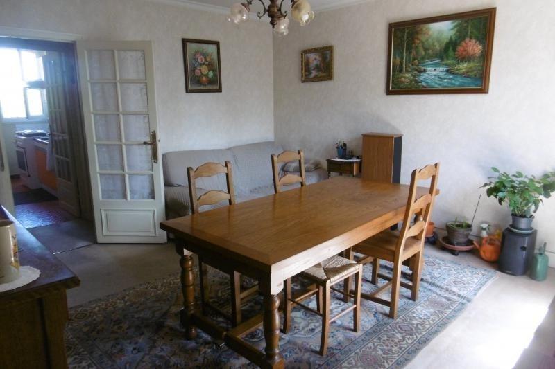 Sale apartment Noisy le grand 189000€ - Picture 1