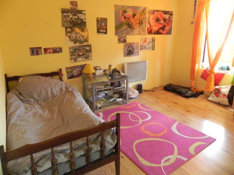 Verkoop  huis La balme 220000€ - Foto 5