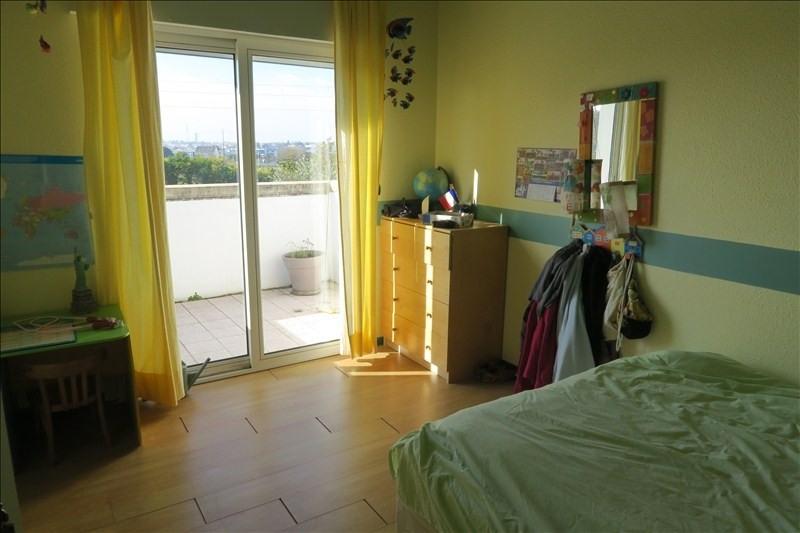 Deluxe sale house / villa Vaux sur mer 682000€ - Picture 8