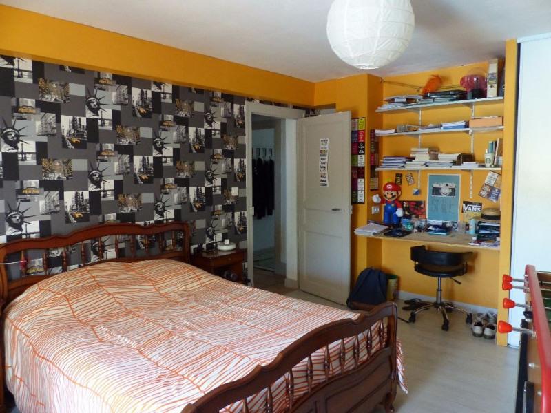 Vente maison / villa Le passage 279000€ - Photo 11