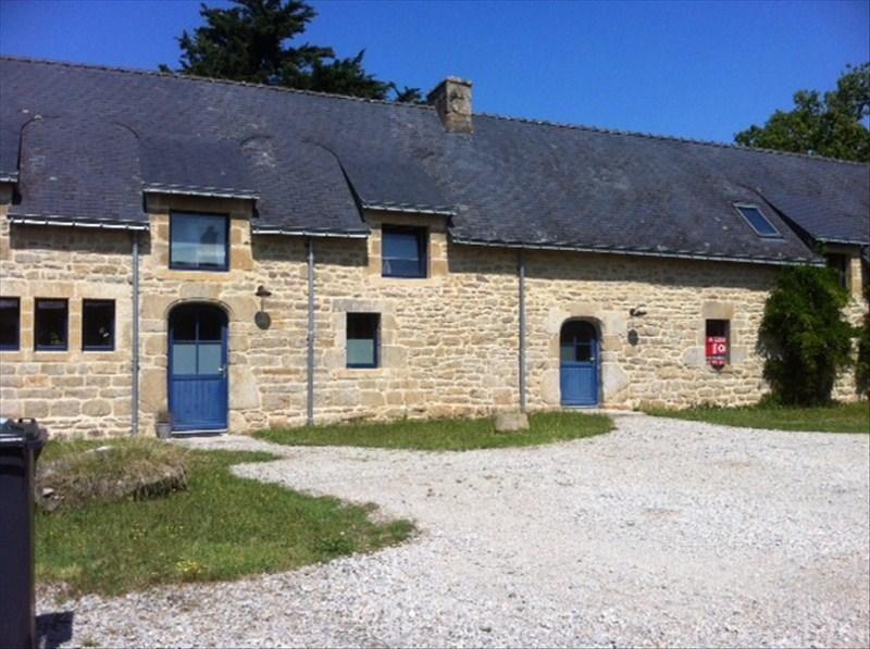Location maison / villa Baden 730€ CC - Photo 1