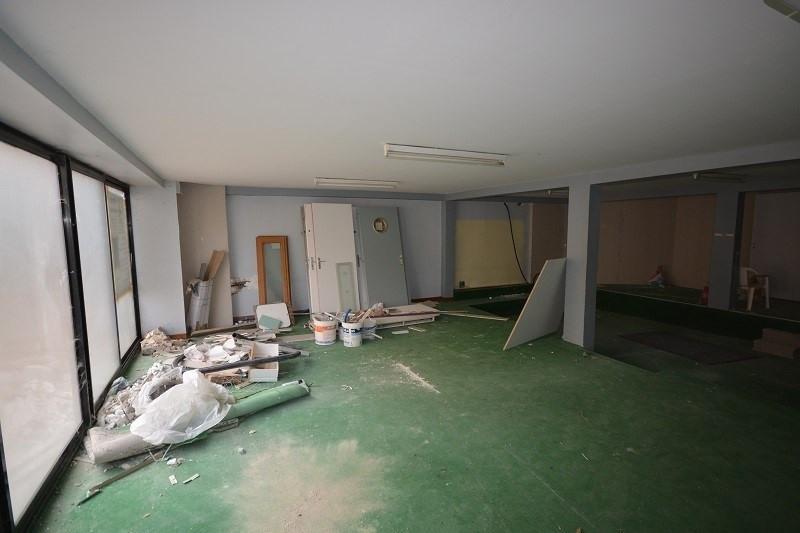 Vente appartement Bourgoin jallieu 74000€ - Photo 1