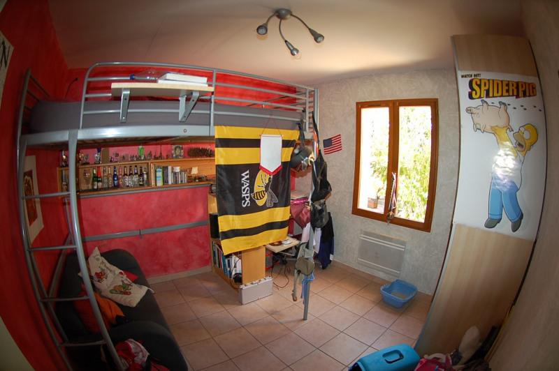 Vente maison / villa Six fours les plages 440000€ - Photo 10