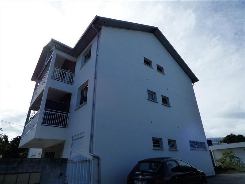 Vente immeuble Le tampon 787500€ - Photo 5