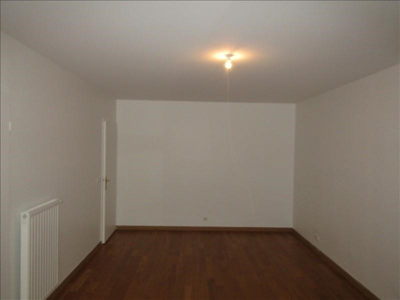 Location appartement Herblay 995€ CC - Photo 3