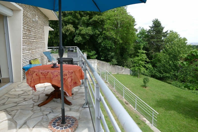 Deluxe sale house / villa Verrieres le buisson 1 290 000€ - Picture 9