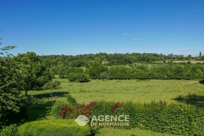 Vente maison / villa Montreuil-l'argille 215000€ - Photo 3