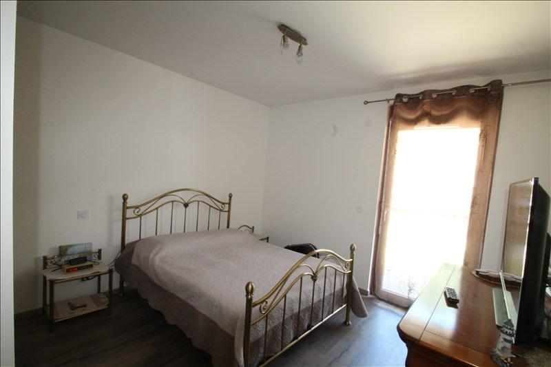 Vente appartement Challes les eaux 339000€ - Photo 4