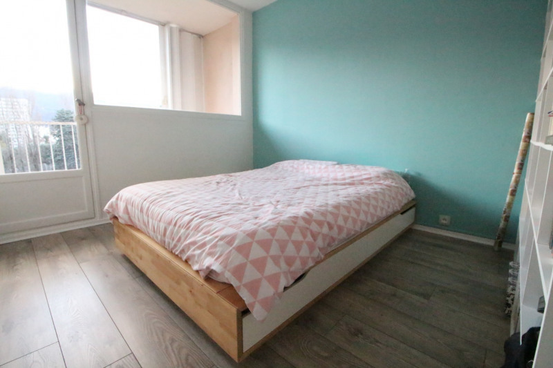 Vente appartement Grenoble 99 000€ - Photo 9