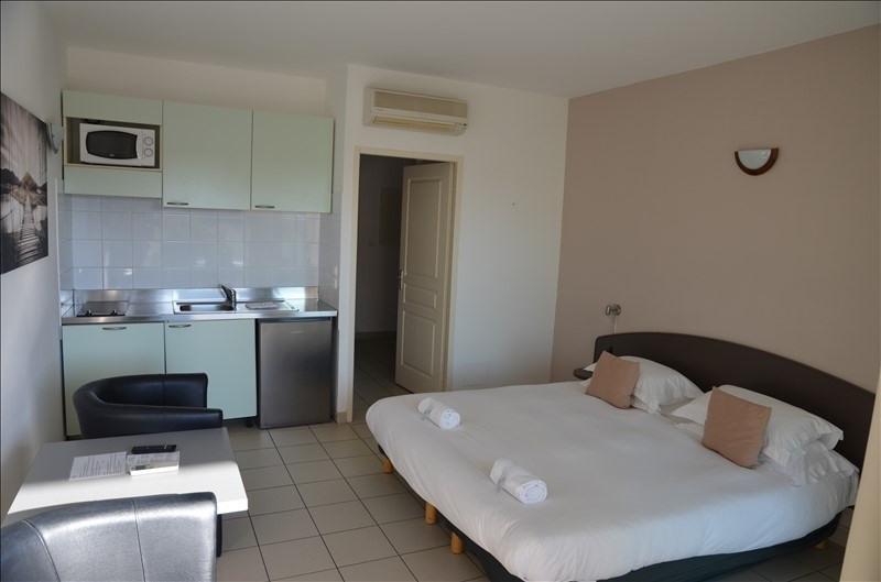 Sale apartment Porticcio 150000€ - Picture 2
