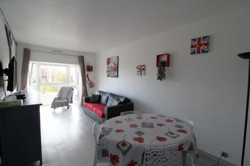 Vente appartement Maurepas 199999€ - Photo 3
